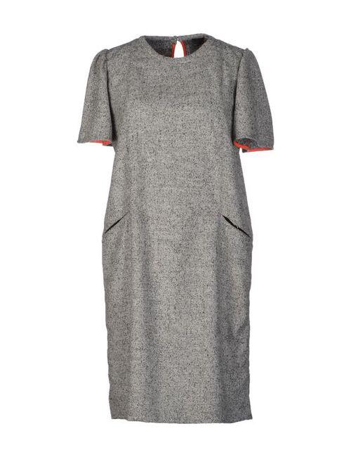 Fendi | Женское Короткое Платье