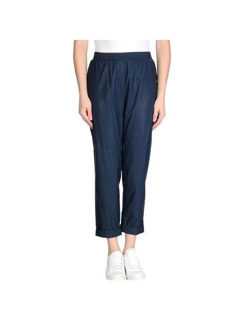 Liu •Jo Jeans | Мужские Синие Повседневные Брюки