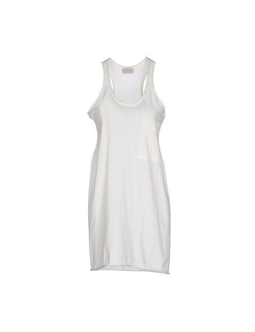 Laneus | Женское Короткое Платье