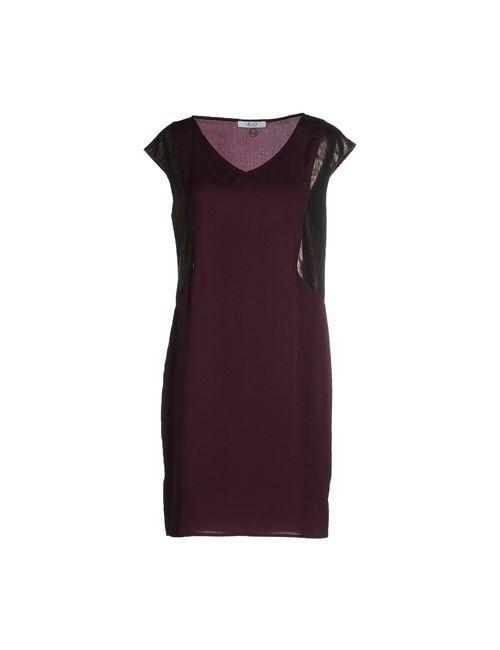Liu •Jo Jeans | Женское Короткое Платье