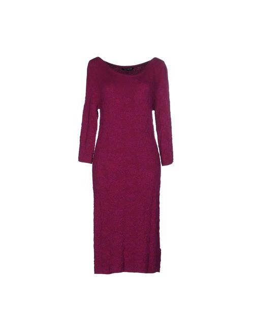 Pennyblack | Женское Платье До Колена