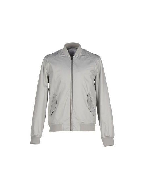 Elvine | Женская Серая Куртка