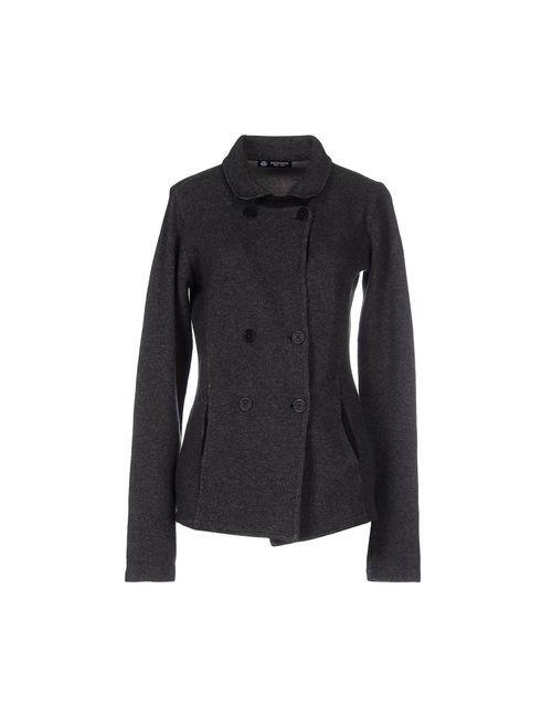 North Sails | Женская Серая Куртка