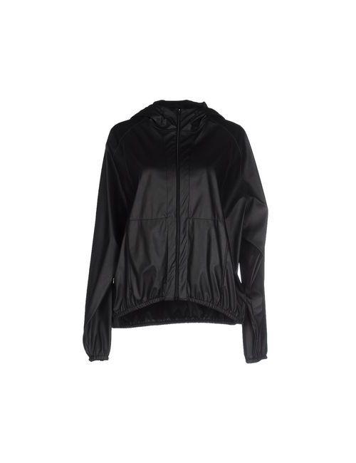 CARLA G. | Женская Чёрная Куртка