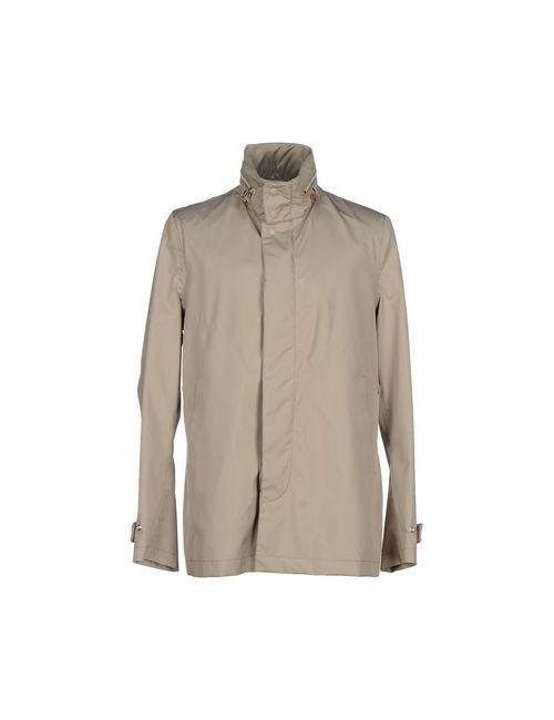 Montecore | Женская Куртка