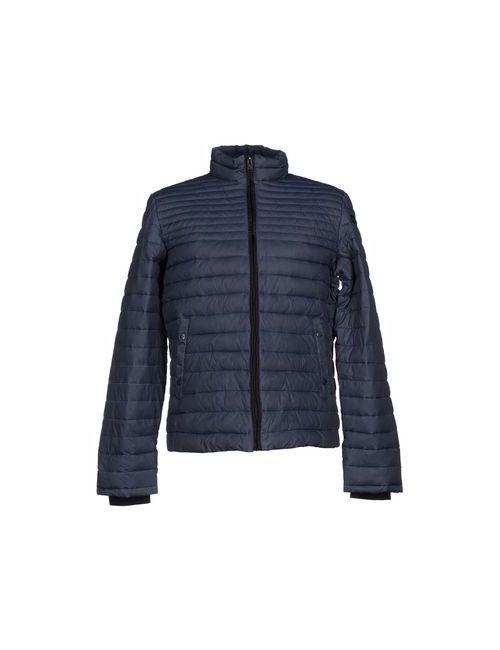 U.S. Polo Assn.   Женская Серая Куртка