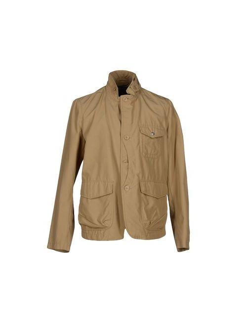 Woolrich   Женская Куртка
