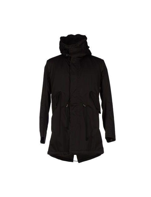 Esemplare | Женская Серая Куртка