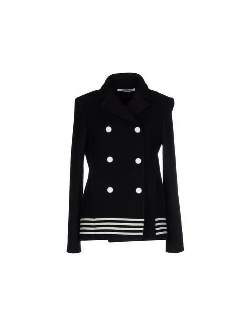 Paco Rabanne | Женская Черный Куртка