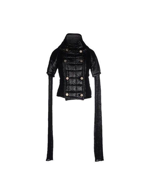 Manila Grace | Женская Черный Куртка