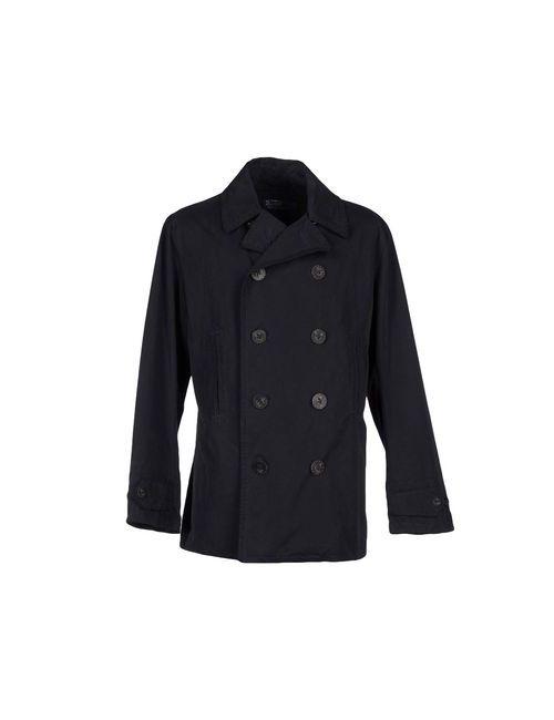 Polo Ralph Lauren | Женская Синяя Куртка