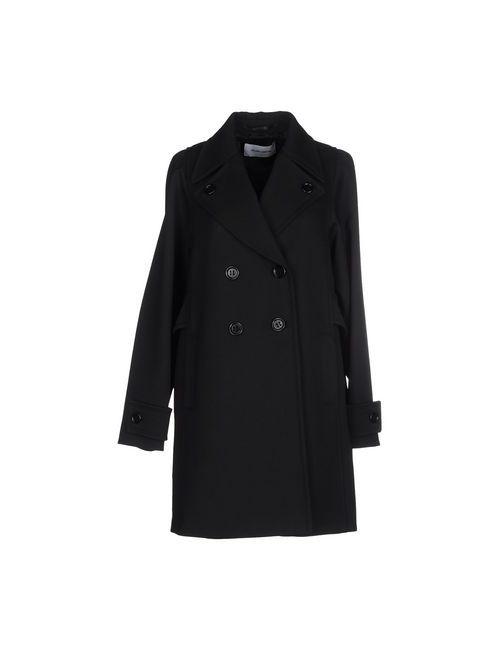 Mauro Grifoni | Женская Черный Куртка