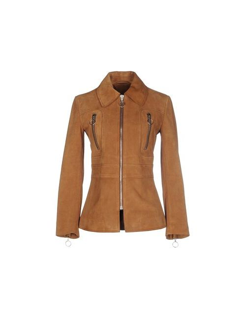 American Retro | Женская Куртка