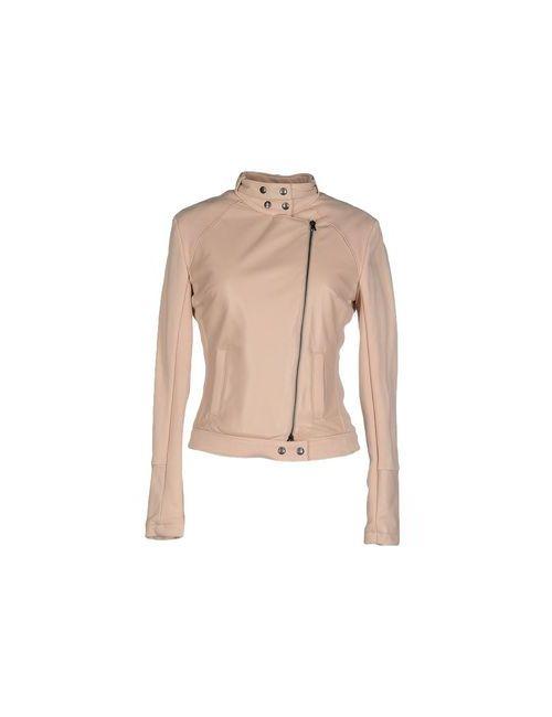 PIERA | Женская Куртка