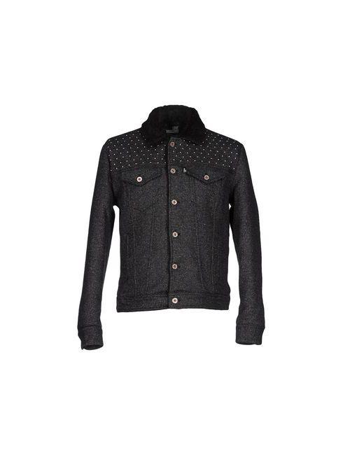 Love Moschino | Женская Черный Куртка