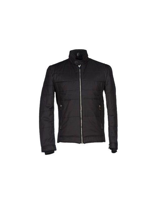 Antony Morato | Женская Чёрная Куртка