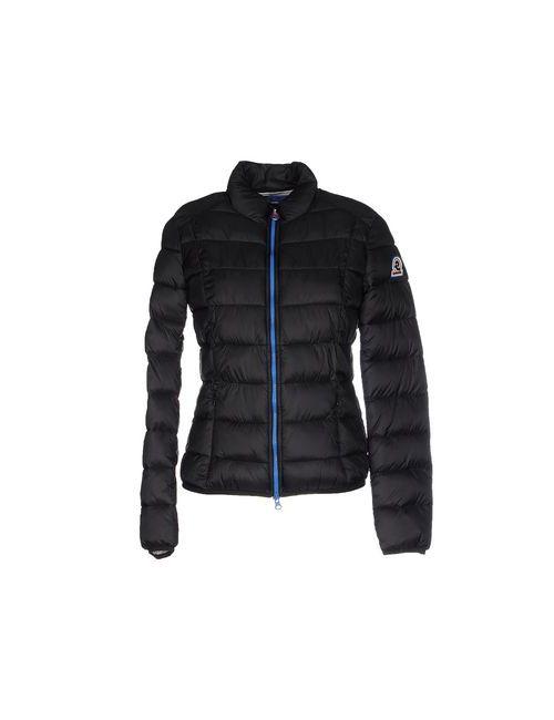 Invicta | Женская Чёрная Куртка