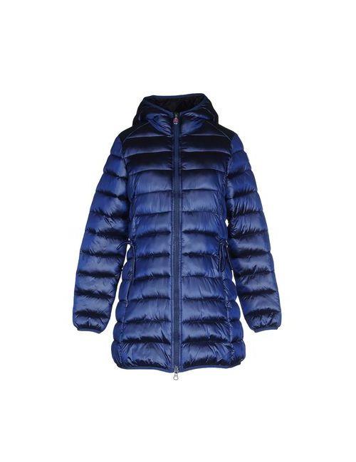 Invicta | Женская Синяя Куртка