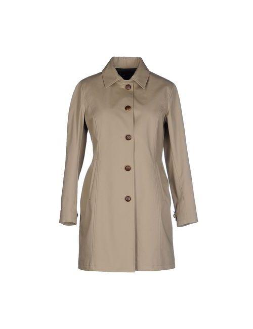 Hanita | Женская Бежевая Куртка