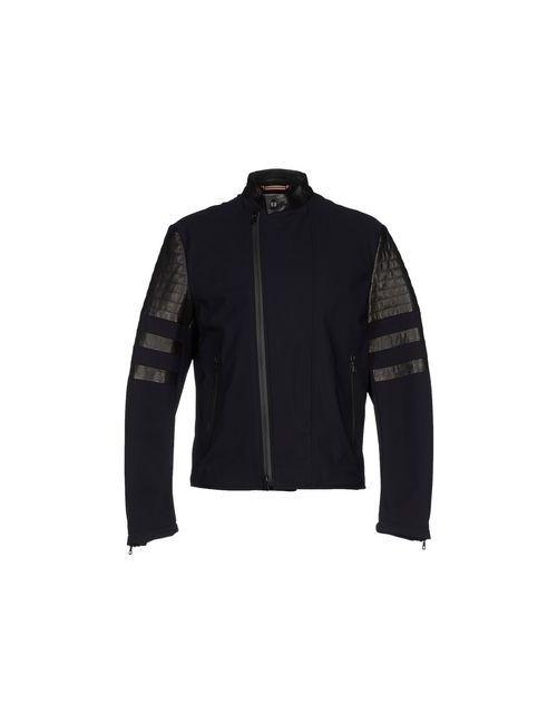 L(!)W Brand   Женская Черный Куртка