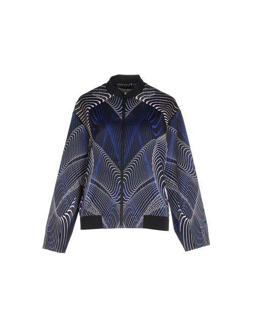 CAMEO | Женская Чёрная Куртка