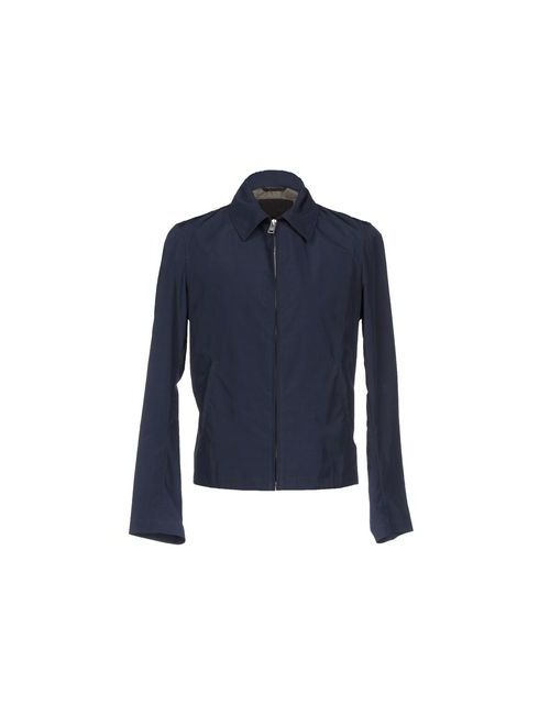 Allegri | Женская Синяя Куртка