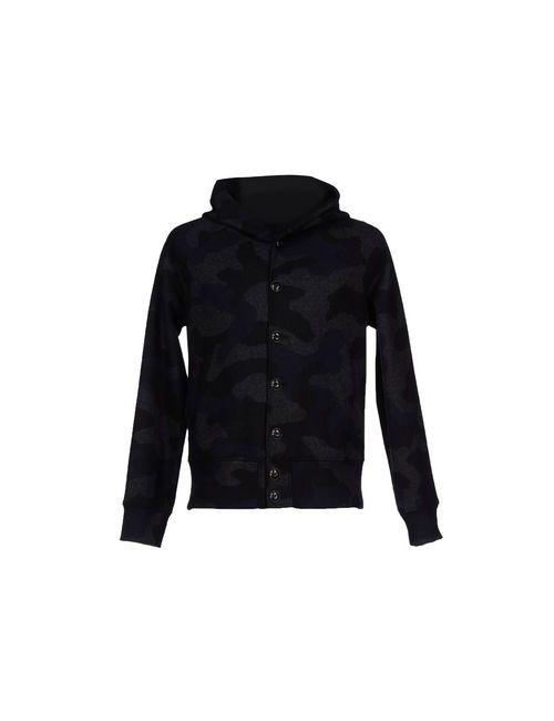 Cycle | Женская Черный Куртка