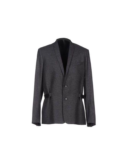 Dior Homme | Серый Пиджак