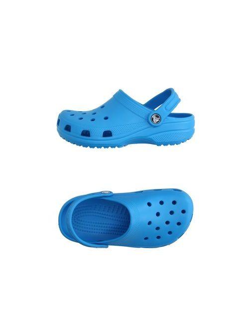 Crocs | Женские Сандалии