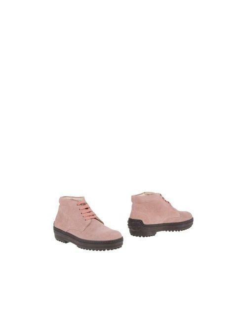 Gusella | Мужские Коричневые Полусапоги И Высокие Ботинки