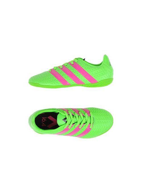 Adidas   Мужские Зелёные Низкие Кеды И Кроссовки
