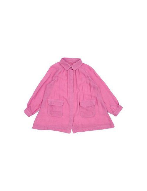 MORLEY | Женская Фиолетовая Pубашка