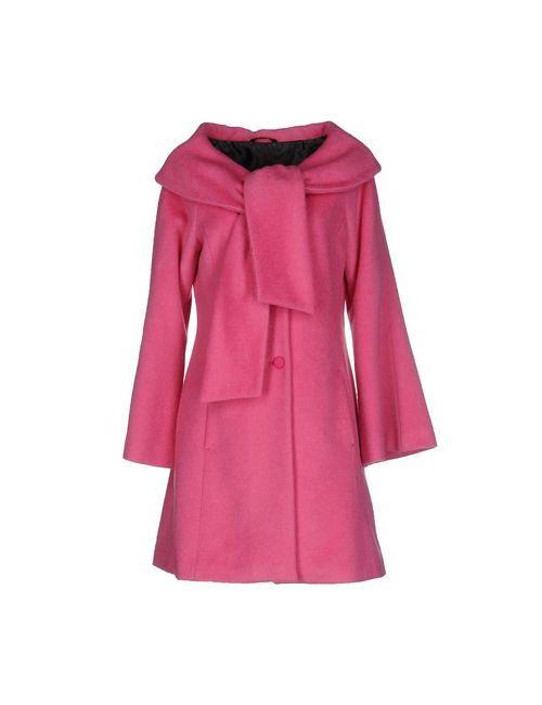 CARLA G. | Женское Пальто