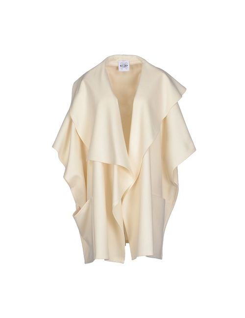 SI-JAY | Женское Легкое Пальто