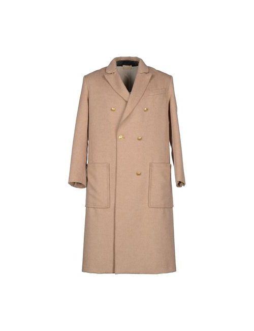 Forte Forte | Женское Бежевое Пальто