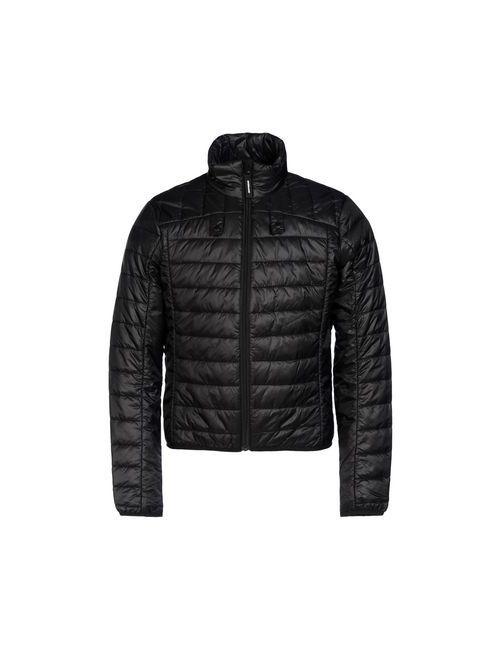 SPIDI | Мужская Черный Куртка
