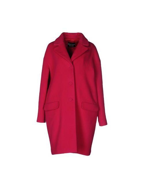 BOUTIQUE MOSCHINO | Мужское Пальто
