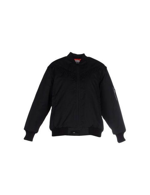 CARROLL | Женская Черный Куртка