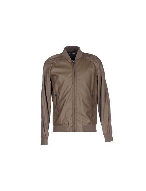 Liu •Jo Jeans | Женская Хаки Куртка
