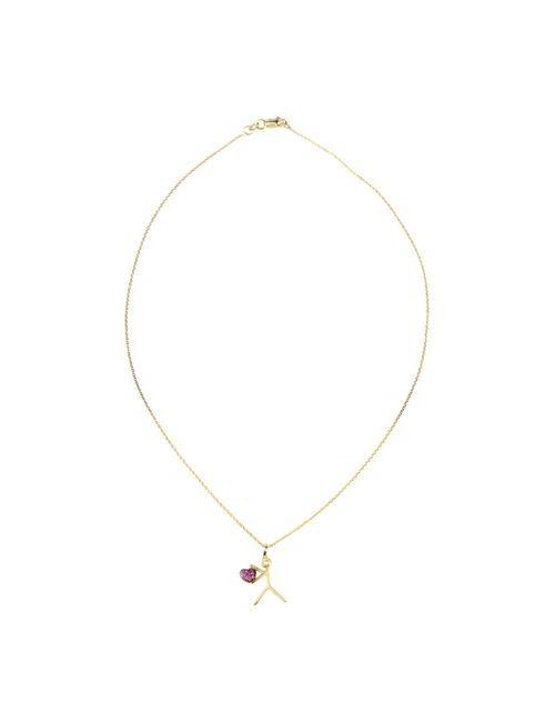 PRIYANKA | Женское Ожерелье