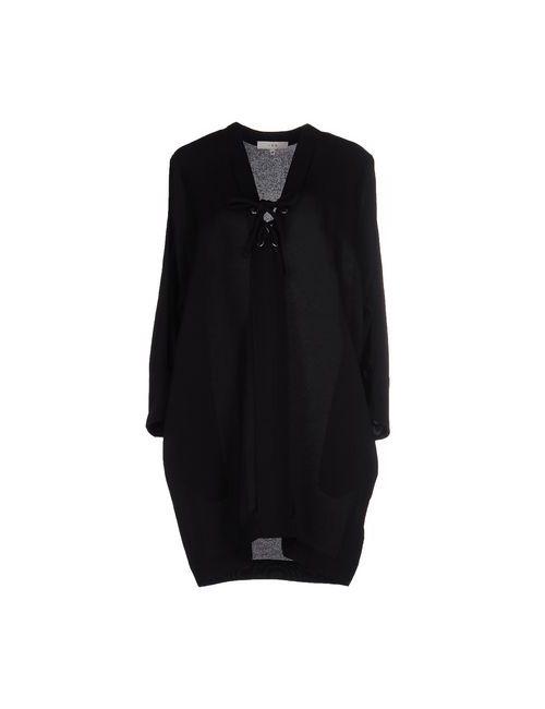 Iro | Женская Черный Блузка