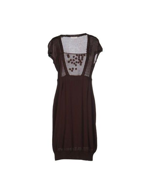 Scervino Street   Женское Короткое Платье