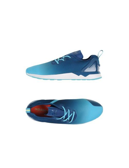 adidas Originals | Женские Низкие Кеды И Кроссовки