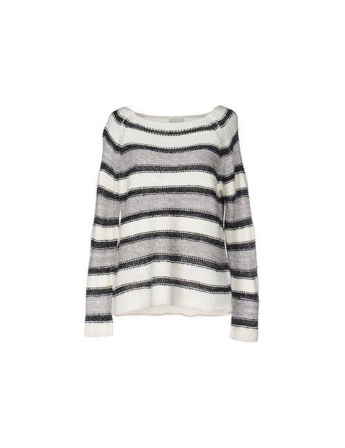 Vero Moda | Серый Свитер