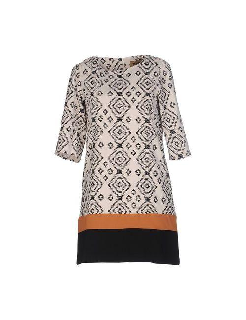 Orion London   Женское Короткое Платье