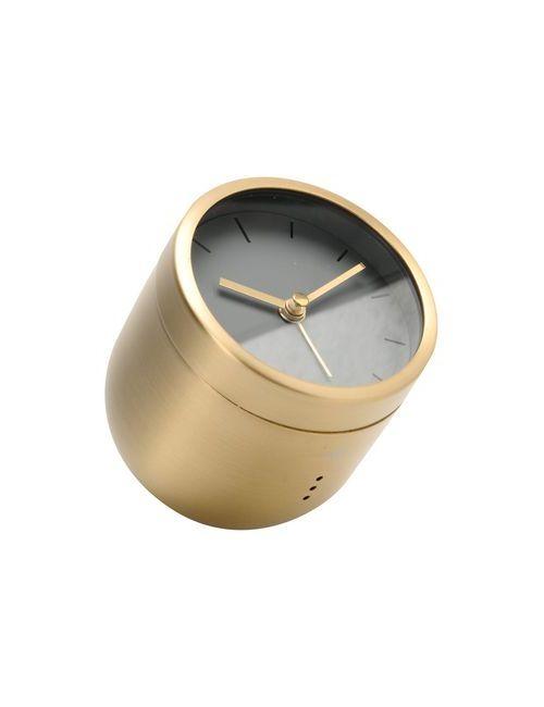 MENU   (-) Настольные Часы