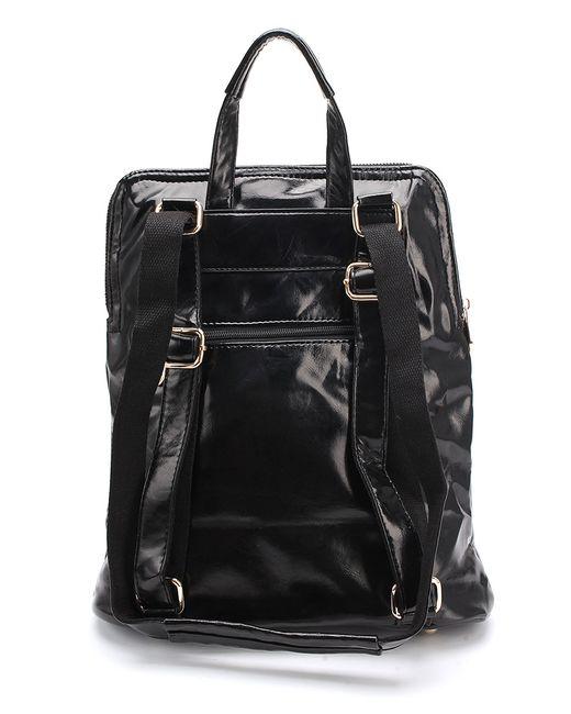Рюкзак Valensiy                                                                                                              чёрный цвет