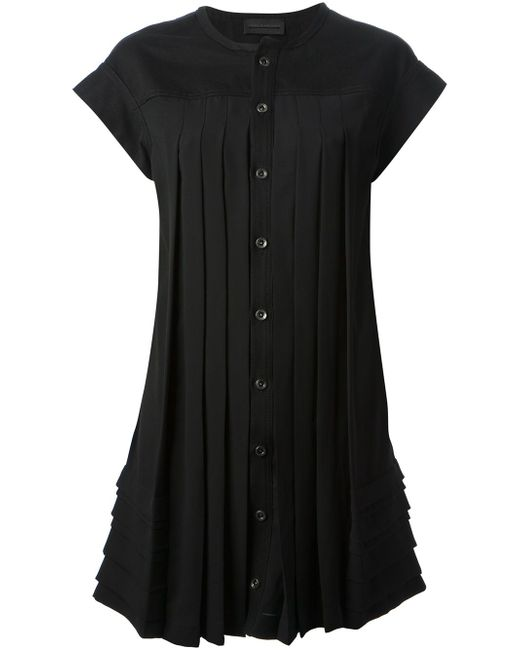 Платье Dadelo Diesel Black Gold                                                                                                              чёрный цвет