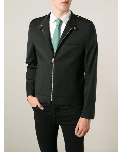 Галстук С Узором Hermès Vintage                                                                                                              зелёный цвет