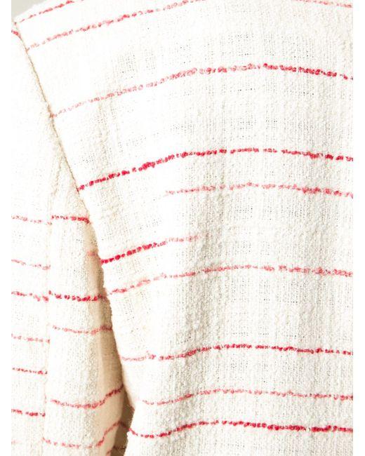 Пиджак Gil Isabel Marant Étoile                                                                                                              Nude & Neutrals цвет